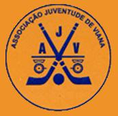 logotipoajv